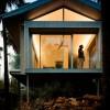 敬畏自然,体验盎然绿意中的诗意生活 — Bilgola度假屋