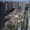 从建筑的场所体验到复合与开放的社区生活 — 上海瑞虹新城