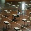 高考进行时,还记得当年为什么选择学设计吗?