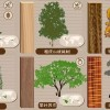 52种建筑木材图解