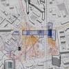 """在米兰市中心插入""""生产塔"""",复兴城市工业发展!"""