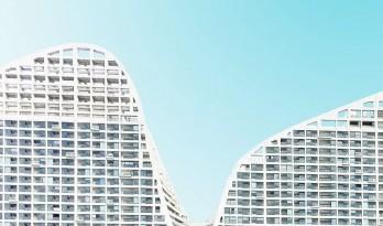 换个角度,你还能认出这些熟悉的中国地标建筑吗?