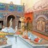 《巨人的文明》第11集:弗拉维亚王朝(下)