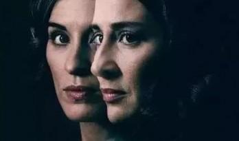女建筑师宫斗故事被BBC打造为悬疑神剧,背后的原因却让人深思