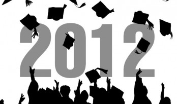 毕业六年,国内某Top3建筑学院毕业生都去哪了?