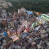 用设计唤醒一个城市 — 南头古城改造 | URBANUS都市实践
