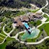 """""""这座住宅是21世纪以来最伟大的建筑之一"""" — Suncatch住宅"""