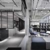 予舍予筑理想国升级2.0版,解锁办公空间新美学