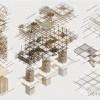 三步完成建构分析图