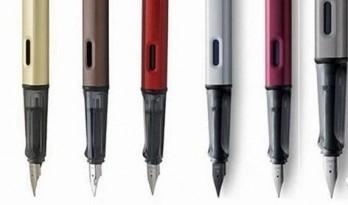 超平价速写工具推荐