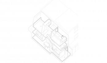 建筑学出图:该使用什么样的线?