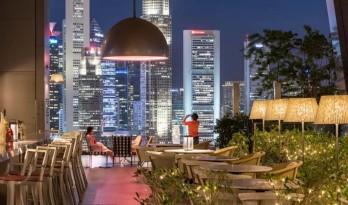 世界上最好的建筑事务所是如何工作的?