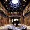 威严满满,上海喜玛拉雅美术馆藏宝楼