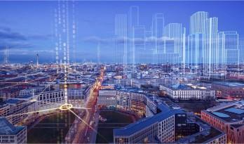 当我们在探讨未来时,建筑师们在做些什么?