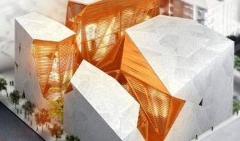 建筑创作理论与方法及su软件高级实用技巧
