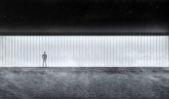 透光却不透明的场景应该如何渲染?