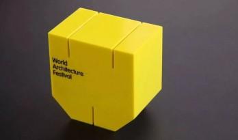 建筑界的奥斯卡 | 2018WAF世界建筑节获奖名单