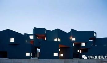 建筑,真的还需要设计吗?