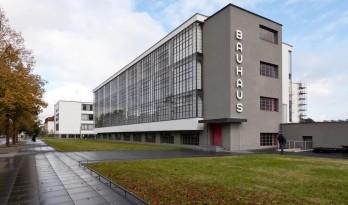 为纪念包豪斯建校百年,新包豪斯博物馆将于明年开幕