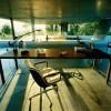 库哈斯30年前设计的豪宅,创新之处至今无人超越