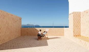 除了滥用地域情怀,建筑师还能在他们的家乡做些什么?