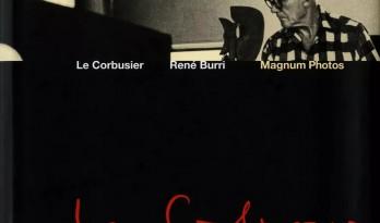 勒·柯布西耶往事 | 影像1960