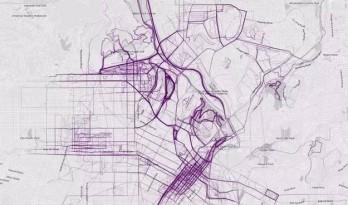 | 建筑智囊团 | 流线分析图怎么画?