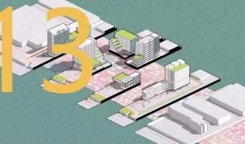 建筑分析图阶段提升计划