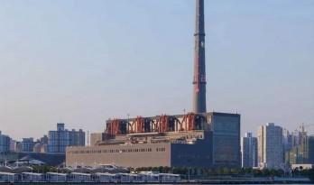 工业建筑的重生——以筒仓为例