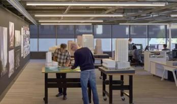 为什么建筑师的培养成本越来越高?