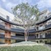 MX581公寓/HGR Arquitectos