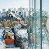 在东京看什么建筑?