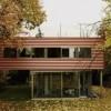 案例分析 | 库哈斯——达尔雅瓦住宅