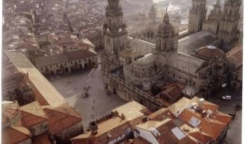 这个西班牙城市又来邀请你一起设计建筑了