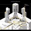 经验   从转专业到耶鲁,这位苏大建筑学子赢得$36,350奖学金/每年的秘诀?