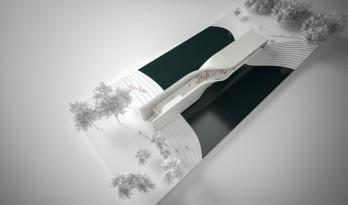 模型风效果图第二期 | VFR构建写实白模质感