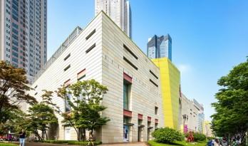 城市中心的复合型养老社区——星城 MALL+THE CLASSIC 500 养老公寓设计实践 / JERDE 捷得建筑事务所