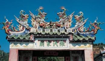 他是林徽因的学生,在古建装饰上干了六十年,依然还在继续前行