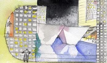 斯蒂文·霍尔:理想主义建筑师的八点