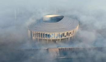 展望2020,看未来十年建筑设计趋势