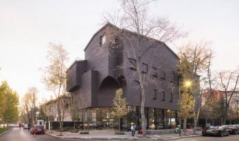 MARe 艺术博物馆