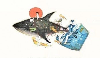 高级摸鱼技巧之交通立面一键生成法
