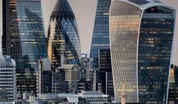 """英国脱欧,建筑大师为何纷纷发声?皇家建筑师协会称 """"现在是关键时刻"""" !"""