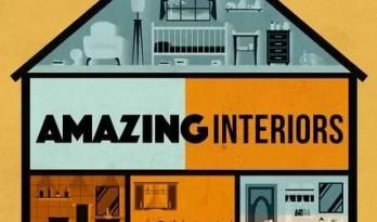 50部建筑师必看纪录片|史上最完整的清单来啦!