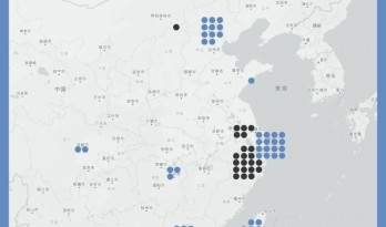 您有一份《普利兹克奖建筑师的中国建筑地图》待查收
