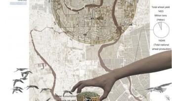 多重信息量的Mapping制作逻辑和过程 | 教程