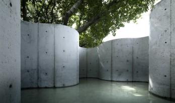 空园 / TAOA陶磊建筑+吴笛笛