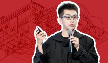 10大经典案例,50个关键词解读,你真的会做住宅设计吗?