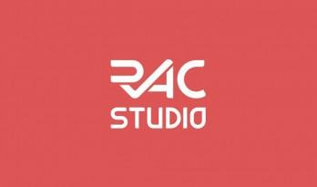 RAC Studio | 留学服务(北京/上海/广州/成都)