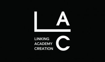LAC Studio | 留学服务(北京/上海/武汉)